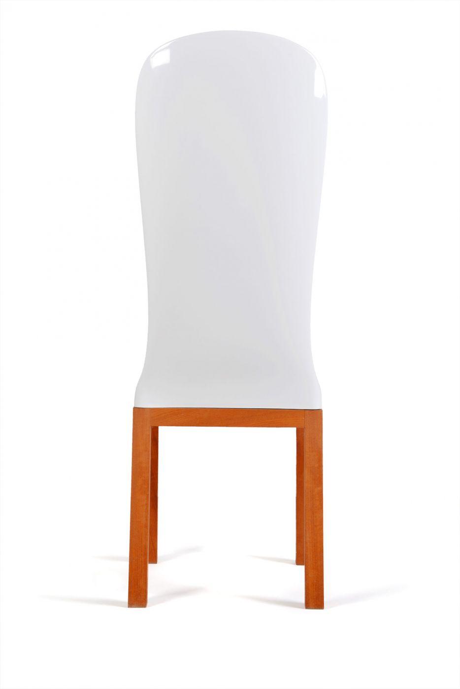 Chaise design extérieur Fjord Art'Mely