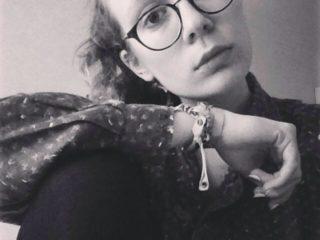 Elodie Alain