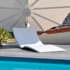 bain-de-soleil-light-artmely